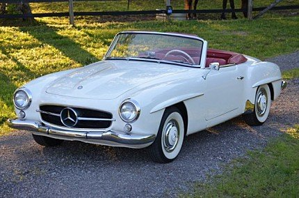 cars cl class benz sale mercedes amg for classic media