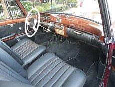 1960 Mercedes-Benz 220SE for sale 100945997