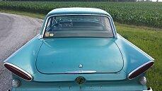 1960 Mercury Comet for sale 100769575