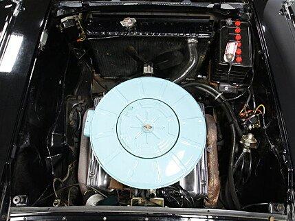 1960 Mercury Monterey for sale 100821628