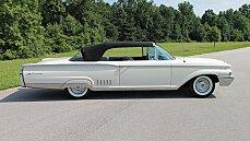 1960 Mercury Parklane for sale 100778457