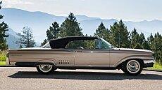 1960 Mercury Parklane for sale 100889822