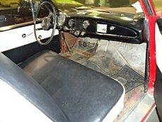 1960 Nash Metropolitan for sale 100824318