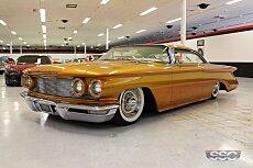 1960 Oldsmobile 88 for sale 100732351