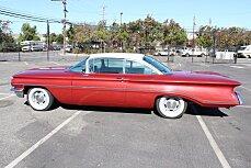 1960 Oldsmobile 88 for sale 100742246