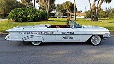 1960 Oldsmobile 88 for sale 100850266