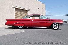 1960 Oldsmobile 88 for sale 100890018