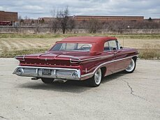 1960 Oldsmobile Ninety-Eight for sale 100979073
