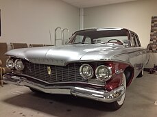1960 Plymouth Belvedere for sale 100971891