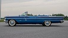 1960 Pontiac Bonneville for sale 100889751