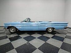 1960 Pontiac Bonneville for sale 100988500