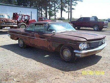 1960 Pontiac Catalina for sale 100799870