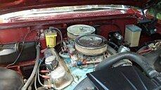 1960 Pontiac Catalina for sale 100810199