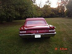 1960 Pontiac Catalina for sale 100846578