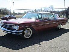 1960 Pontiac Ventura for sale 100984355