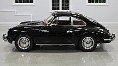 1960 Porsche 356 for sale 100846742