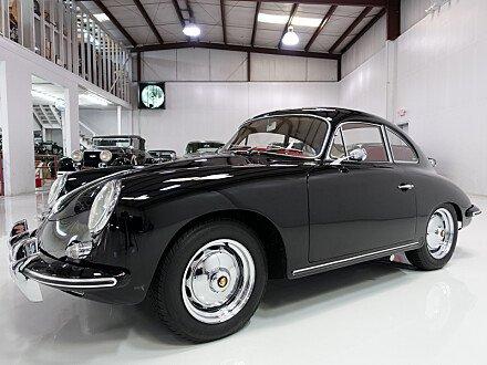 1960 Porsche 356 for sale 100875809