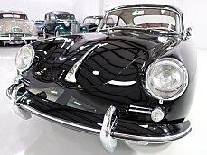 1960 Porsche 356 B Super Coupe for sale 100953888
