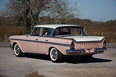 1960 Rambler Ambassador for sale 100857163
