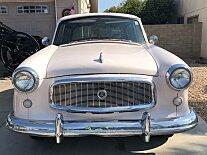 1960 Rambler American for sale 101018314