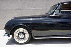 1960 Rolls-Royce Phantom for sale 100959824