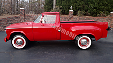 1960 Studebaker Champ for sale 100947874
