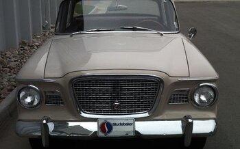1960 Studebaker Lark for sale 100775137