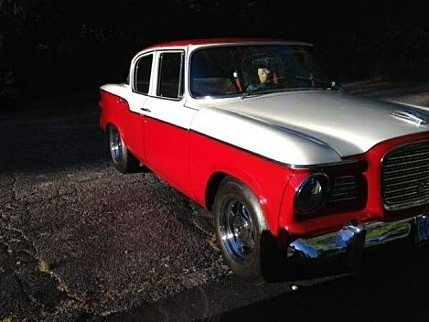 1960 Studebaker Lark for sale 100805506