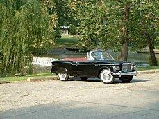 1960 Studebaker Lark for sale 100824724
