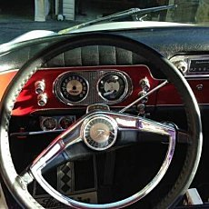 1960 Studebaker Lark for sale 100824266
