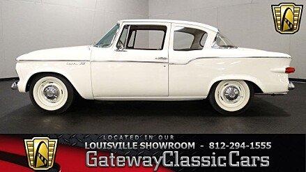 1960 Studebaker Lark for sale 100882021