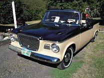 1960 Studebaker Lark for sale 100882235