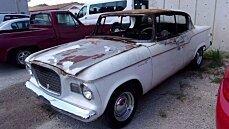 1960 Studebaker Lark for sale 100900248