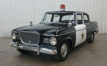 1960 Studebaker Lark for sale 100986679