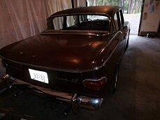 1960 Studebaker Lark for sale 100990275