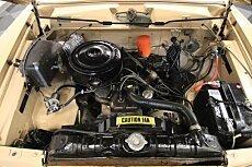 1960 Studebaker Lark for sale 100997864