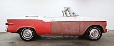1960 Studebaker Lark for sale 101005877