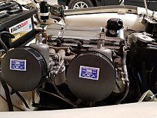 1960 Triumph TR3A for sale 100962517
