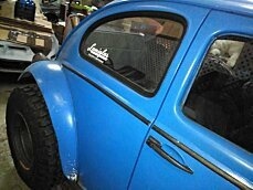 1960 Volkswagen Beetle for sale 100837963