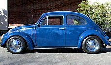 1960 Volkswagen Beetle for sale 100975183