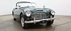 1961 Austin-Healey 3000MKII for sale 100884469