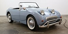 1961 Austin-Healey Sprite for sale 100895957