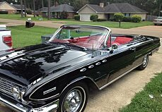 1961 Buick Electra for sale 100792556