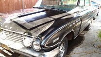 1961 Buick Electra for sale 100898467