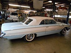 1961 Buick Invicta for sale 100826823