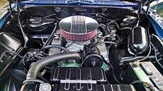 1961 Buick Invicta for sale 100947492