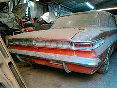 1961 Buick Skylark for sale 100830435