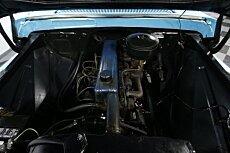 1961 Chevrolet Apache for sale 100978194
