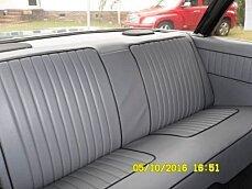 1961 Chevrolet Biscayne for sale 100825812