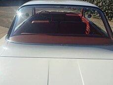 1961 Chevrolet Biscayne for sale 100826005
